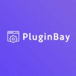 Temas y plugins para WordPress