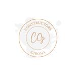 Constructora Girona