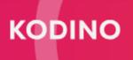 Kodino