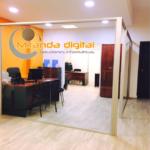 Miranda Digital