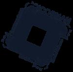 Logo de Cosman Mantenimiento Integral de Edificios