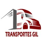 Transportes Gil