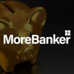 Sitio de comparación de préstamos online
