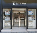 Reding Real Estate Investment